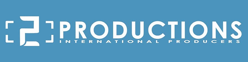 2Prod Logo