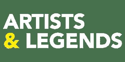 LogoArtists+and+Legends-01