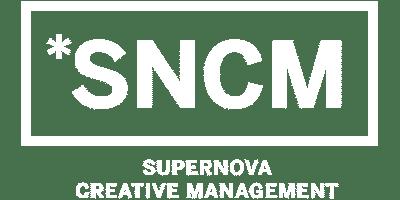 SNCM-Logo