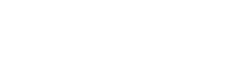 bakerkent-logo