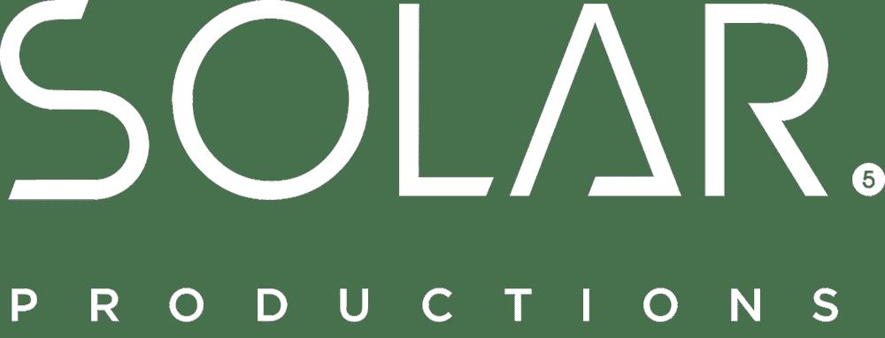 logo-solar-productions-White2