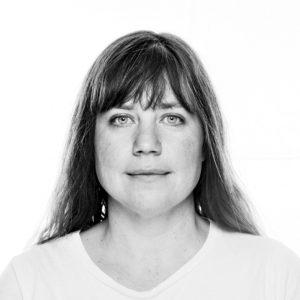 Monique Pelser