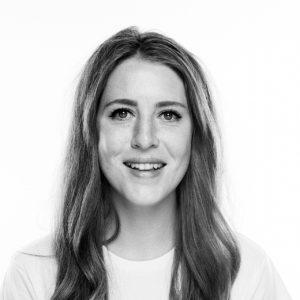 Roxanne Lindenberg
