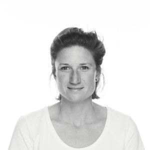 Leah Rolando